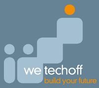 Nemoris e We Tech Off