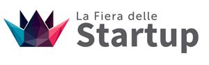 La fiera delle start-up