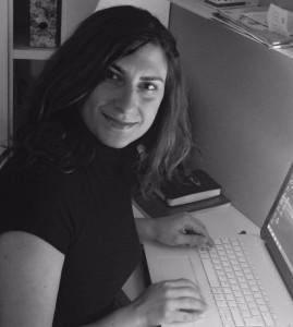 Carmen Filippo esperta di e-recruitment