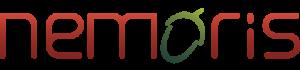 www.nemoris.it