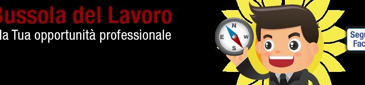 Bussola del Lavoro with Nemoris