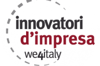 Online l'intervista di We4Italy a Nemoris