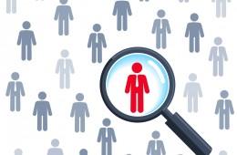 Opus: recruitment simplified!