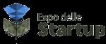 Nemoris all'Expo delle Startup