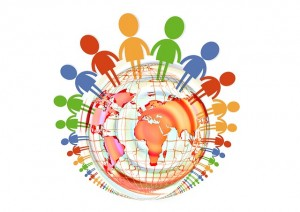 Geography and other limits in HR recruiting