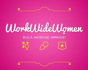 Nemoris' partnership with Work Wide Women