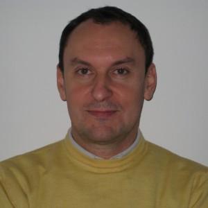 Intervista a Claudio Malossi di Sphera Group