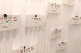 La Bussola del Lavoro: il contributo di Nemoris